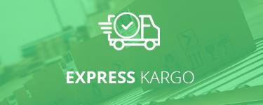 express-kargo